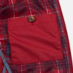 Мужская куртка харрингтон Baracuta G9 Minshull Horseguard фото- 6
