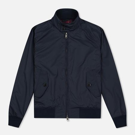 Мужская куртка харрингтон Baracuta G9 Minshull Marine