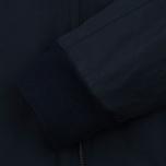 Мужская куртка харрингтон Baracuta G9 Modern Classic Marine фото- 3