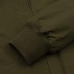 Мужская куртка харрингтон Baracuta G9 Original Beech фото- 5