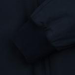 Мужская куртка харрингтон Baracuta G9 Thermal Padded Marine фото- 3