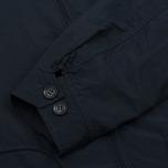 Мужская куртка харрингтон Billionaire Boys Club Flying B Navy фото- 6
