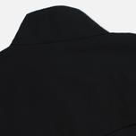 Мужская куртка харрингтон Fred Perry Reissues Made In England Black фото- 6
