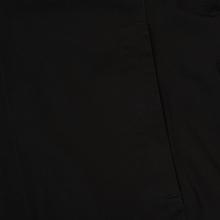 Мужская куртка Helly Hansen Dubliner Black фото- 6
