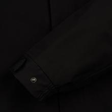 Мужская куртка Helly Hansen Dubliner Black фото- 7