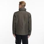 Мужская куртка Helly Hansen Dubliner Insulated Beluga фото- 9