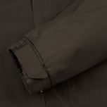Мужская куртка Helly Hansen Dubliner Insulated Beluga фото- 2