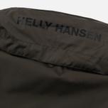 Мужская куртка Helly Hansen Dubliner Insulated Beluga фото- 3