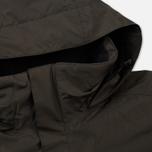 Мужская куртка Helly Hansen Dubliner Insulated Beluga фото- 5
