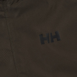 Мужская куртка Helly Hansen Dubliner Insulated Beluga фото- 6