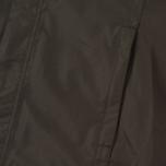 Мужская куртка Helly Hansen Dubliner Insulated Beluga фото- 7