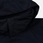Мужская куртка Helly Hansen Dubliner Navy фото- 3