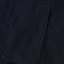Мужская куртка Helly Hansen Dubliner Navy фото- 5