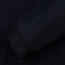 Мужская куртка Helly Hansen Dubliner Navy фото- 6
