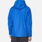 Мужская куртка Helly Hansen Dubliner Royal Blue фото - 4
