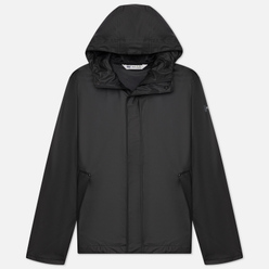 Мужская куртка Helly Hansen Moss Black