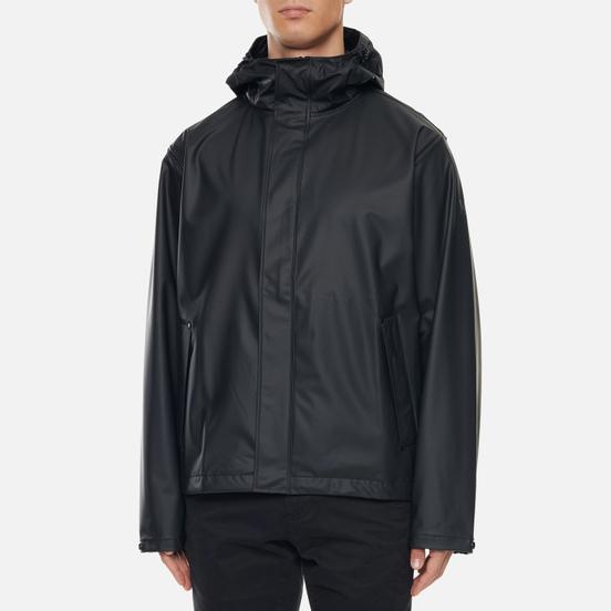 Мужская куртка Helly Hansen Moss Black