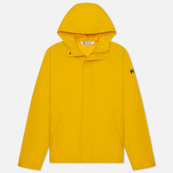 Мужская куртка Helly Hansen Moss Essential Yellow