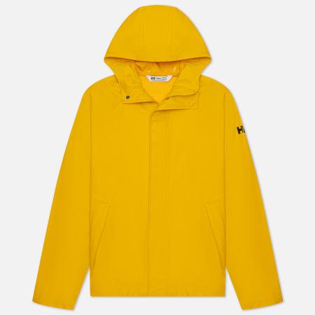 9183ca8c7e210 Купить мужскую куртку Helly Hansen в интернет магазине Brandshop ...