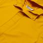 Мужская куртка Helly Hansen Moss Essential Yellow фото - 1