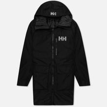 Мужская куртка Helly Hansen Rigging Alpine Black фото- 0