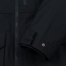 Мужская куртка Helly Hansen Rigging Navy фото- 7