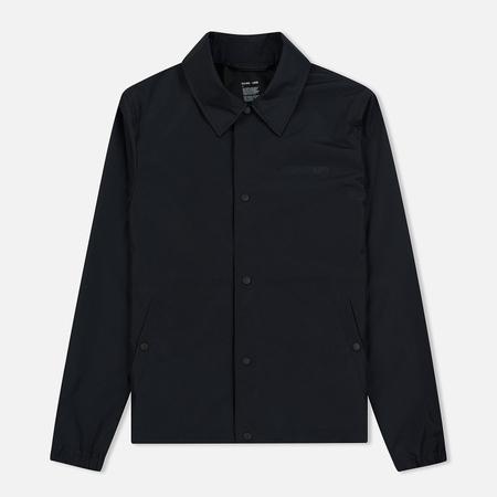 Мужская куртка Helmut Lang Stadium Black