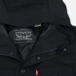 Мужская куртка Levi's Single Layer Sutro Caviar фото- 1