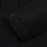 Мужская куртка Levi's Single Layer Sutro Caviar фото- 3