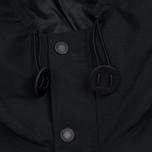 Мужская куртка Levi's Single Layer Sutro Caviar фото- 4