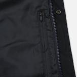 Мужская куртка Levi's Single Layer Sutro Caviar фото- 5