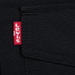 Мужская куртка Levi's Single Layer Sutro Caviar фото- 6