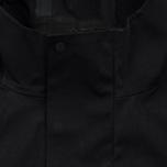 Мужская куртка maharishi Hooded Enforcer Black фото- 3