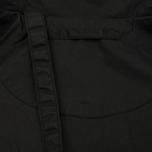 Мужская куртка maharishi Monde Deux Coach Black фото- 4