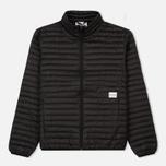 Мужская куртка MKI Miyuki-Zoku Padded Black фото- 0