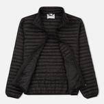 Мужская куртка MKI Miyuki-Zoku Padded Black фото- 2