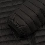 Мужская куртка MKI Miyuki-Zoku Padded Black фото- 5