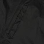 Мужская куртка MKI Miyuki-Zoku Symbol Coach Black фото- 3
