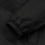 Мужская куртка MKI Miyuki-Zoku Symbol Coach Black фото- 4