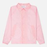 Мужская куртка MKI Miyuki-Zoku Symbol Coach Pink фото- 0