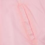 Мужская куртка MKI Miyuki-Zoku Symbol Coach Pink фото- 3