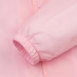 Мужская куртка MKI Miyuki-Zoku Symbol Coach Pink фото- 5