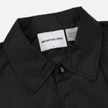 Мужская куртка MKI Miyuki-Zoku Unlined Studio Coach Black фото- 1