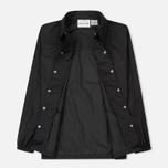 Мужская куртка MKI Miyuki-Zoku Unlined Studio Coach Black фото- 2