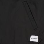 Мужская куртка MKI Miyuki-Zoku Unlined Studio Coach Black фото- 3