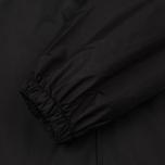 Мужская куртка MKI Miyuki-Zoku Unlined Studio Coach Black фото- 4