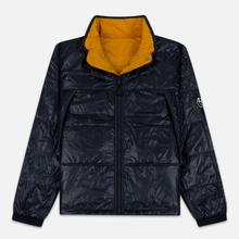 Мужская куртка Nanamica Nanamican Reversible Insulation Orange фото- 6