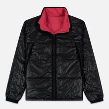 Мужская куртка Nanamica Nanamican Reversible Insulation Pink/Black фото- 6
