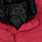 Мужская куртка Nanamica Nanamican Reversible Insulation Pink/Black фото - 3