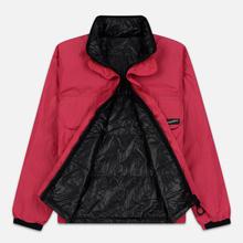 Мужская куртка Nanamica Nanamican Reversible Insulation Pink/Black фото- 2